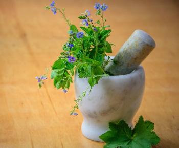 naturheilkunde nature healing